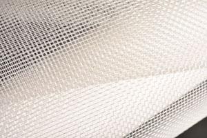 Filtergewebe Polyester