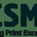 Logoansicht des PVF Partners ESMA