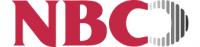 Logoansicht des PVF Partners NBC