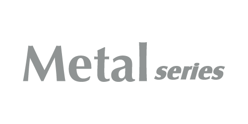 METALL-SERIE