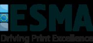 Logo view of PVF partner ESMA