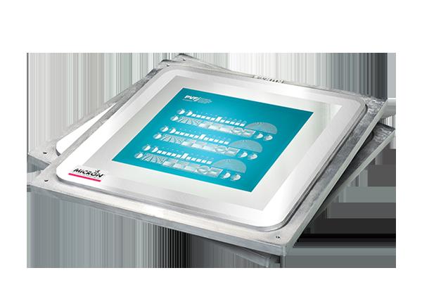 MICRON<sup>®</sup> precision screens