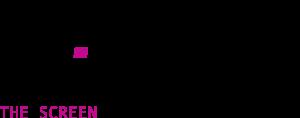 Logo MICRON® of PVF GmbH