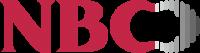 Logo view of PVF partner NBC
