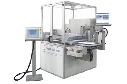 Picture PVF GmbH application center