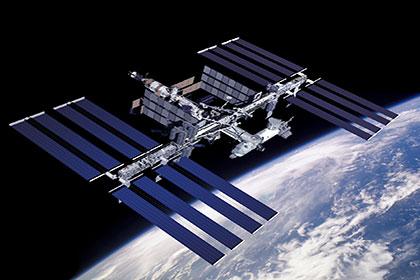 Luft-und Raumfahrt