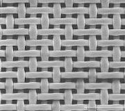 Picture of weaving type weave-twillweave-1-2 from PVF GmbH