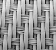 Picture of weaving type weave-twillweave-2-2-multifillament from PVF GmbH