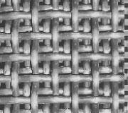 PVF Foto Web-Art weave-twillweave-3-1