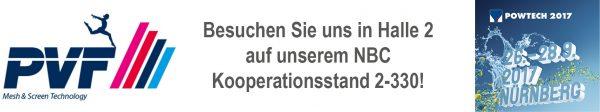 powtech_2017_vorbericht_de_web