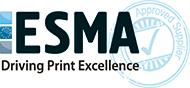 esma_logo_neu