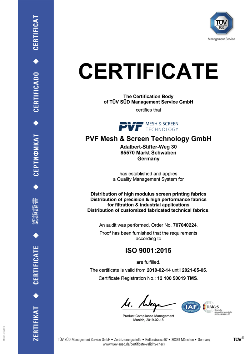 PVF-ISO-certificate_en