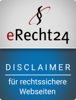 erecht24-siegel-disclaimer-blau-gross