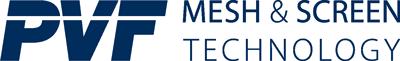 Micron Präzisionssiebe | Siebdruck Gewebe | Industrie Gewebe | Konfektionierte Gewebe