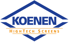 KEOENEN GmbH | PRECISION SCREENS FOR TECHNICAL PRINTING