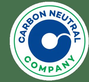 PVF Mesh & Screen Technology GmbH | Carbon Neutral Company